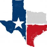 Heat and electricity agree to not mess with Texas